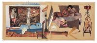 Justine Kurland, <em>Cape Light</em>, 2021. Courtesy the artist and Higher Pictures Generation.