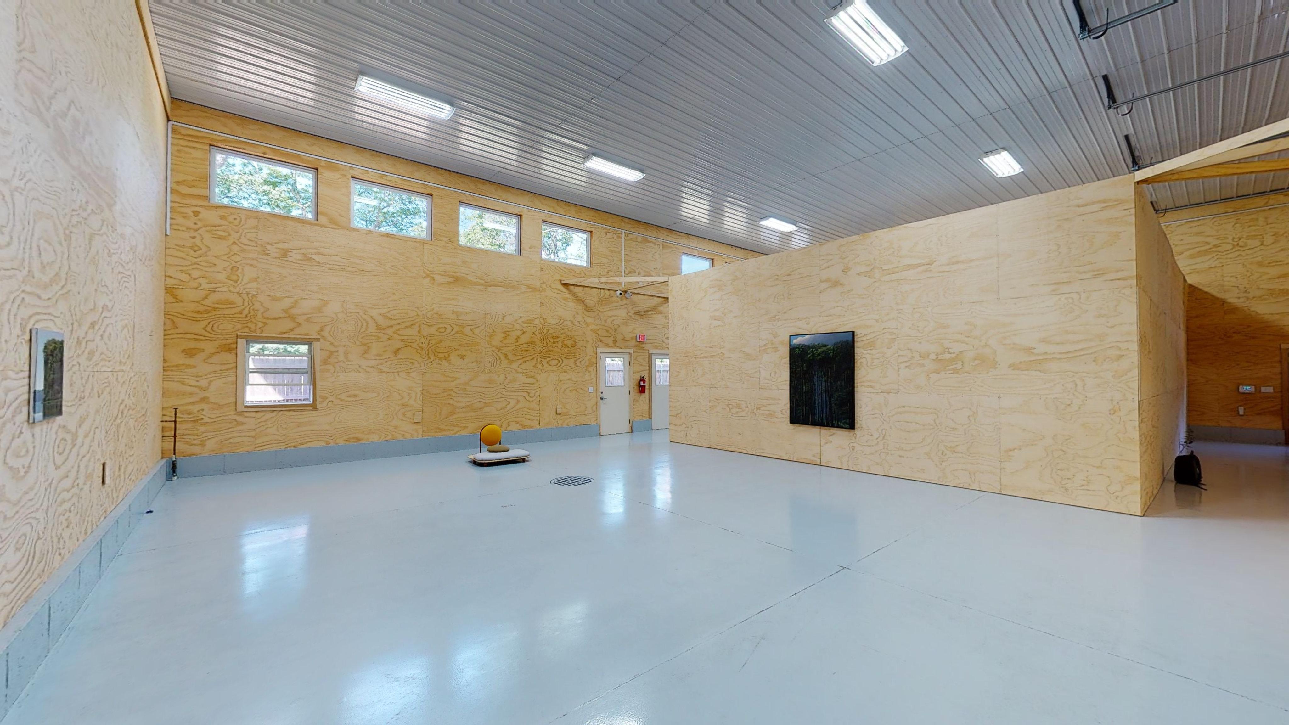 Alone Gallery, Wainscott