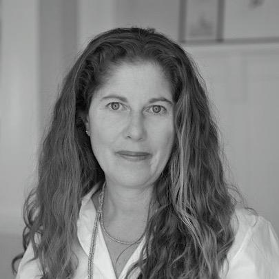Andrea  Feldman Falcione