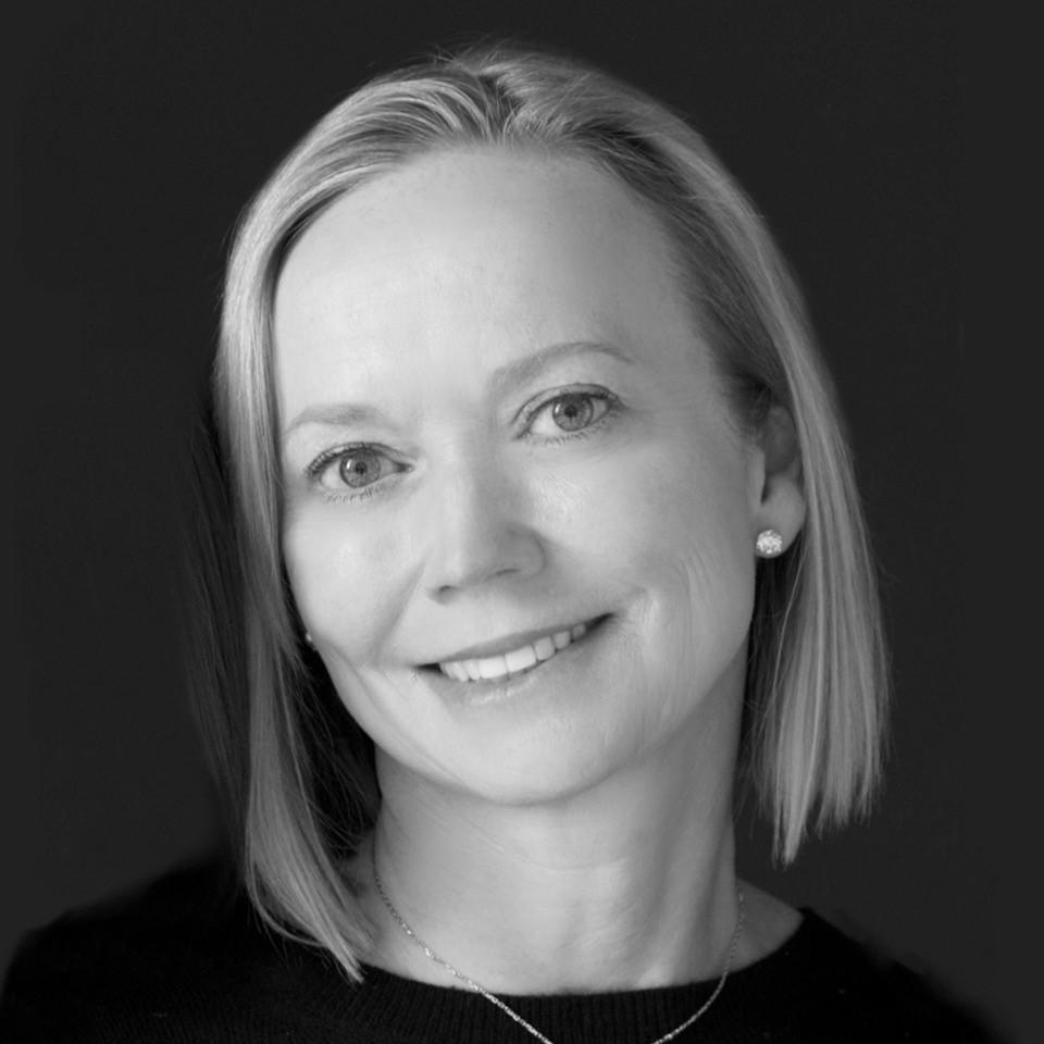 Kristin  Welo